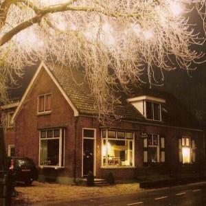 Kerkstraat 1 7396 PG De Vecht
