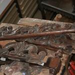 antiek-restaureren